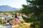 Limenaria Agkistri   Griekenland   Foto 2 - Foto van De Griekse Gids