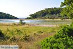 Meertje tussen Limenaria en Aponissos   Agkistri Griekenland   Foto 1 - Foto van De Griekse Gids
