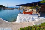 Aponissos   Agkistri Griekenland   Foto 1 - Foto van De Griekse Gids