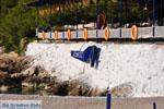Aponissos | Agkistri Griekenland | Foto 5 - Foto van De Griekse Gids