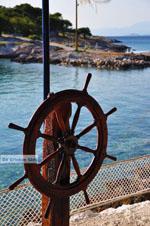 Aponissos | Agkistri Griekenland | Foto 6 - Foto van De Griekse Gids