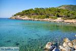 Aponissos   Agkistri Griekenland   Foto 7 - Foto van De Griekse Gids