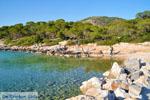 Aponissos   Agkistri Griekenland   Foto 13 - Foto van De Griekse Gids