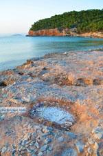 Dragonera | Agkistri Griekenland | Foto 1 - Foto van De Griekse Gids