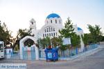 Skala | Agkistri Griekenland | Foto 4 - Foto van De Griekse Gids