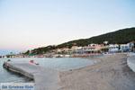 Skala   Agkistri Griekenland   Foto 5 - Foto van De Griekse Gids
