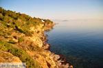 De grillige kust van Agkistri   Griekenland   De Griekse Gids foto 1 - Foto van De Griekse Gids