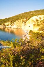 De grillige kust van Agkistri | Griekenland | De Griekse Gids foto 4 - Foto van De Griekse Gids