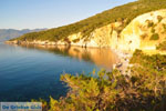 De grillige kust van Agkistri   Griekenland   De Griekse Gids foto 5 - Foto van De Griekse Gids