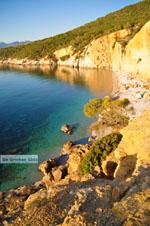 De grillige kust van Agkistri   Griekenland   De Griekse Gids foto 8 - Foto van De Griekse Gids