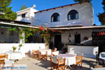 Terras Agistri Club   Agkistri Griekenland   foto 1 - Foto van De Griekse Gids