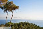 Prachtig Agkistri | Griekenland | De Griekse Gids foto 2 - Foto van De Griekse Gids
