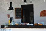 Agistri Club   Agkistri Griekenland   foto 5 - Foto van De Griekse Gids