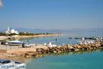 Skala   Agkistri Griekenland   Foto 9 - Foto van De Griekse Gids
