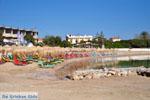 Skala   Agkistri Griekenland   Foto 14 - Foto van De Griekse Gids