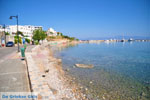Megalochori (Mylos)   Agkistri Griekenland   Foto 1 - Foto van De Griekse Gids