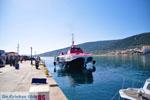 Megalochori (Mylos)   Agkistri Griekenland   Foto 7 - Foto van De Griekse Gids