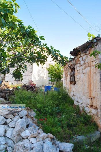 Limenaria Agkistri | Agkistri Griekenland | Foto 1 - Foto van De Griekse Gids