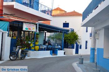 Skala   Agkistri Griekenland   Foto 2 - Foto van De Griekse Gids