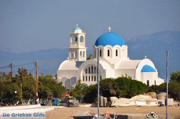 Skala | Agkistri Griekenland | Foto 8 - Foto van De Griekse Gids