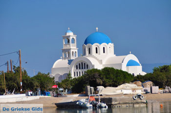 Skala   Agkistri Griekenland   Foto 12 - Foto van De Griekse Gids