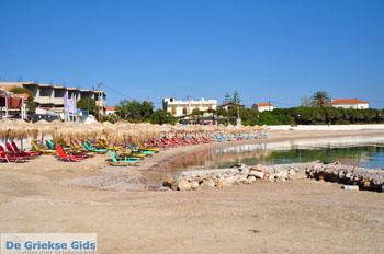 Skala   Agkistri Griekenland   Foto 13 - Foto van De Griekse Gids