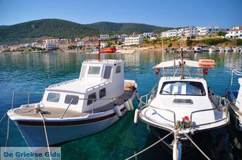 Megalochori (Mylos)   Agkistri Griekenland   Foto 9 - Foto van De Griekse Gids