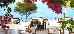 Agkistri (Agistri of Angistri)   Saronische eilanden   Foto 1 - Foto van Henriette en Bryan Robinson (Agistri Club)
