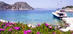 Agkistri (Agistri of Angistri)   Saronische eilanden   Foto 11 - Foto van Henriette en Bryan Robinson (Agistri Club)
