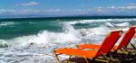 Agkistri (Agistri of Angistri)   Saronische eilanden   Foto 14 - Foto van Henriette en Bryan Robinson (Agistri Club)