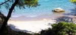 Agkistri (Agistri of Angistri) | Saronische eilanden | Foto 8 - Foto van Henriette en Bryan Robinson (Agistri Club)
