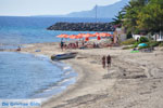 Skioni en Nea Skioni | Kassandra Chalkidiki | De Griekse Gids foto 11 - Foto van De Griekse Gids