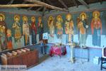 Skala Fourka en Fourka | Kassandra Chalkidiki | De Griekse Gids foto 5 - Foto van De Griekse Gids