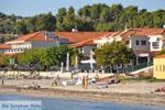 Siviri | Kassandra Chalkidiki | De Griekse Gids foto 8 - Foto van De Griekse Gids