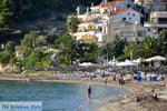 Siviri | Kassandra Chalkidiki | De Griekse Gids foto 10 - Foto van De Griekse Gids