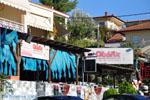 Siviri | Kassandra Chalkidiki | De Griekse Gids foto 15 - Foto van De Griekse Gids
