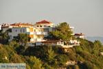 Afytos (Athytos) | Kassandra Chalkidiki | De Griekse Gids foto 5 - Foto van De Griekse Gids