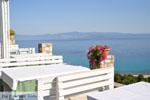 Afytos (Athytos) | Kassandra Chalkidiki | De Griekse Gids foto 33 - Foto van De Griekse Gids