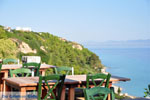 Afytos (Athytos) | Kassandra Chalkidiki | De Griekse Gids foto 37 - Foto van De Griekse Gids