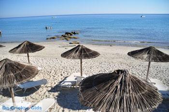 Posidi en Kalandra | Kassandra Chalkidiki | De Griekse Gids foto 13 - Foto van De Griekse Gids