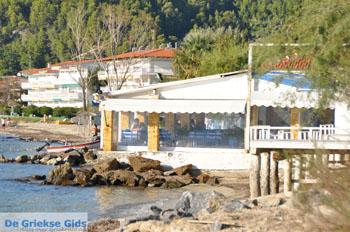 Skala Fourka en Fourka   Kassandra Chalkidiki   De Griekse Gids foto 11 - Foto van De Griekse Gids