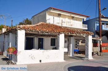 Siviri | Kassandra Chalkidiki | De Griekse Gids foto 12 - Foto van De Griekse Gids