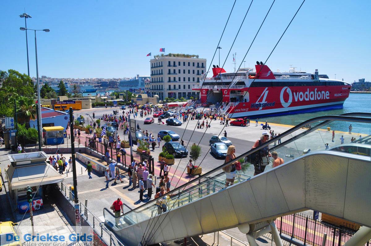 piraeus men Looking for clothing men women in piraeus find clothing men women in piraeus in the largest greek business directory.