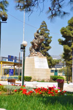 Haven Piraeus | Attica Griekenland | De Griekse Gids 22 - Foto van De Griekse Gids