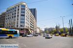 Haven Piraeus | Attica Griekenland | De Griekse Gids 25 - Foto van De Griekse Gids