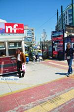 Haven Piraeus | Attica Griekenland | De Griekse Gids 26 - Foto van De Griekse Gids