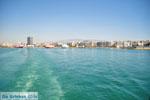 Haven Piraeus | Attica Griekenland | De Griekse Gids 36 - Foto van De Griekse Gids