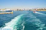 Haven Piraeus | Attica Griekenland | De Griekse Gids 42 - Foto van De Griekse Gids