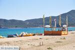 Sarti | Sithonia Chalkidiki | De Griekse Gids foto 10 - Foto van De Griekse Gids