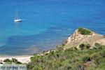 Sarti | Sithonia Chalkidiki | De Griekse Gids foto 22 - Foto van De Griekse Gids